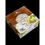 Вологодский сыр яблочный (8)