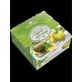 Вологодский щербет яблочный (5)