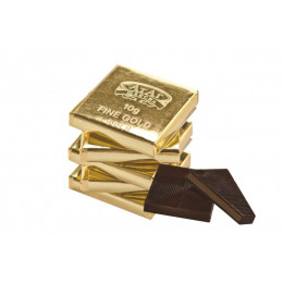Конфеты 10 грамм золота 3 кг вес