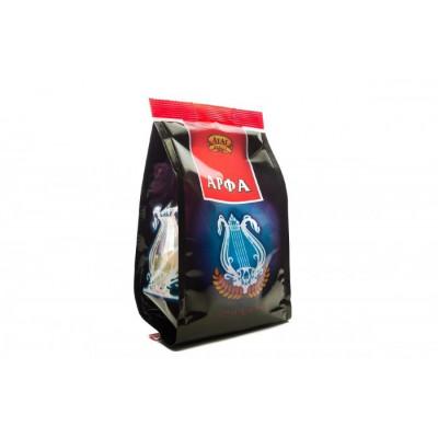 Конфеты Арфа 200 гр от кондитерской фабрики Атаг г. Шексна.
