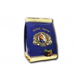 Конфеты Мама Женя 200 гр