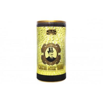 Конфеты Слеза мужчины 200 гр тубы от кондитерской фабрики Атаг г. Шексна.