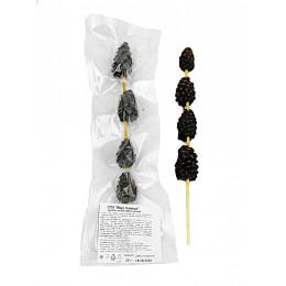 Цукаты Шишка сосновая 30 гр Вкус Севера