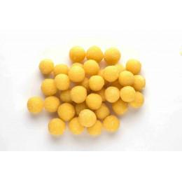Драже Лимонная свежесть 6 кг