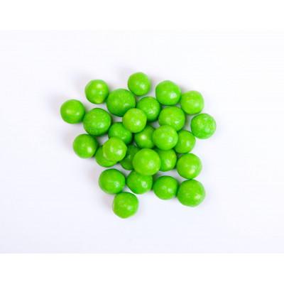 Драже Со вкусом зеленого яблока 6 кг