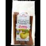 Вологодские палочки яблочные Фитнес  (5)