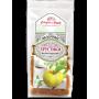 Вологодские хрустики яблочные (11)