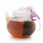 Иван-чай Русский в фильтр пакетах для чайника (9)