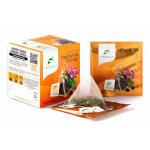 Травяной чай Herbarica (7)