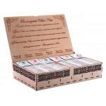 Иван-чай в подарочной упаковке (3)