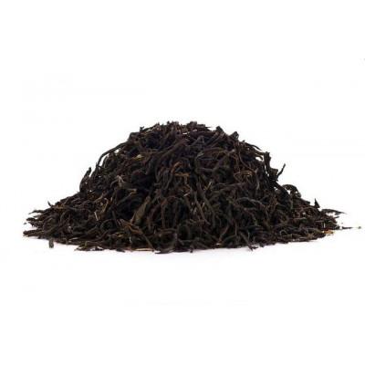 Иван-Чай из Вологды черный крупнолистовой ферментированный на развес 500 гр