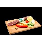 Колбаса сырокопченая ВМК (9)