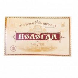 Набор конфет Губернаторские 330 гр