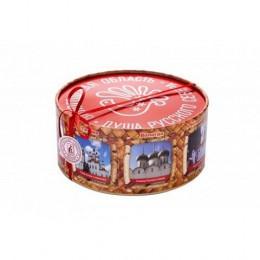 Набор конфет из Вологды 260 гр