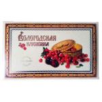 Конфеты Вологодские (25)