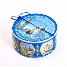 Набор конфет МИ 1 330 гр
