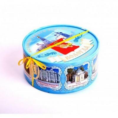 Набор конфет Вологда 300 гр