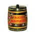 Купить Вологодское масло в бочонке с доставкой на дом.