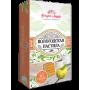 Вологодская пастила яблочная без сахара (8)